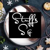 stuffs_sg
