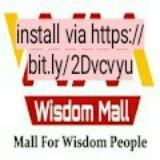 wisdommall