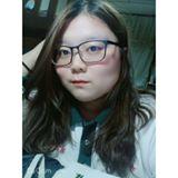 yuxuan_0923