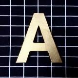 a_collective