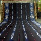 abidinmuhammad647