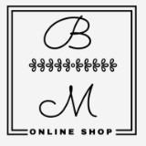 bmonlineshop_co