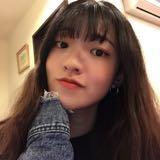 chia_yui