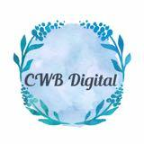 cwb_digital