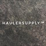 haulersupply