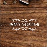 imarcollection