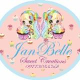 janbellesweetcreations