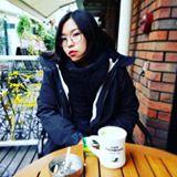 jojo_law