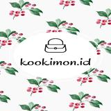 kookimon.id