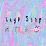 layfishop