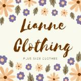 lianne_clothing