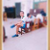 lyle_9838112