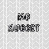 mc_nugget