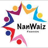 nanwaiz