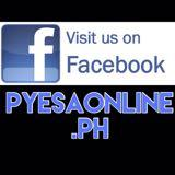 pyesaonline.ph