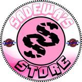 sadewa.s_store