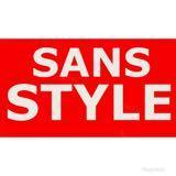sansstyle_