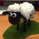 sheeplover