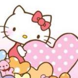 sugar_bun_baby