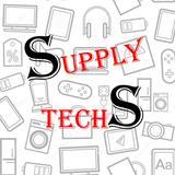 supplytechs