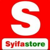 syifastore.ar12