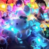 toys_kingdomm