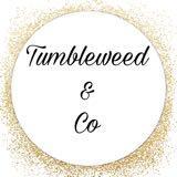tumbleweedco
