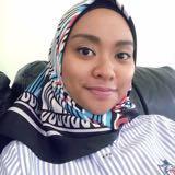 aqilah_rauk