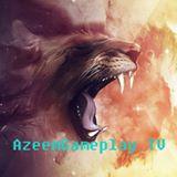 azeem8959