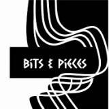 bitsnpieces.sg