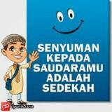 bunda_opi
