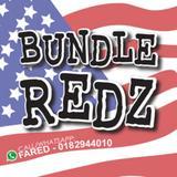 bundle_redz