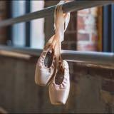 dance_needs