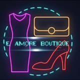 e.amoreboutique