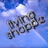 flyingshoppe.inc