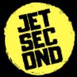 jetsecond