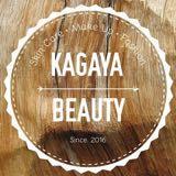 kagaya_beauty