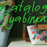 katalogsyabima