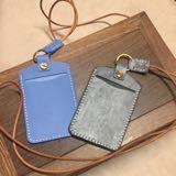 hk.b.leather