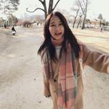 leila_tsai
