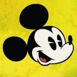 m.mouse1205