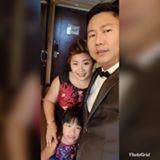 mae_eli