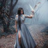 magick_white_luna
