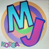 mj_korea