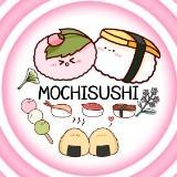 mochisushi