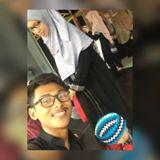 muhammad_18