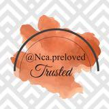 nca.preloved