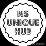 ns.uniquehub