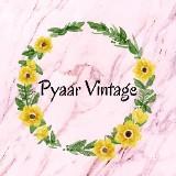 pyaar.vintage.closet