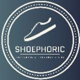 shoephoric